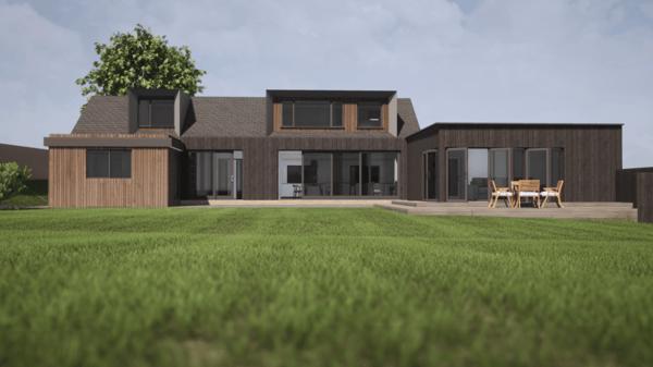 Märraum Architects_Truro_Full house renovation_cgi_larger