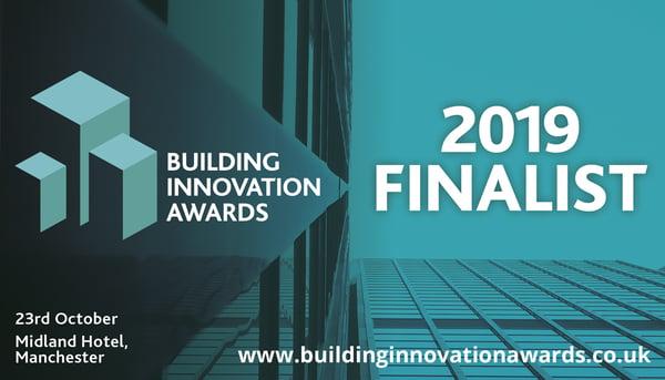 Marraum Architects_Cornwall_BIA Awards Finalist