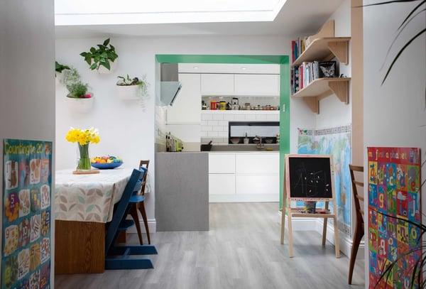 Märraum Architects_Falmouth_renovation_openplan-1-1
