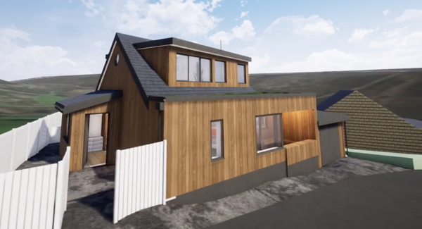 Märraum Architects_Chapel Porth_Full House renovation_drawings_front for video