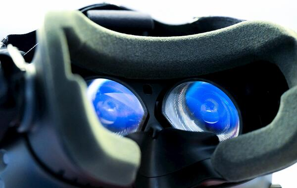 Marraum VR client2