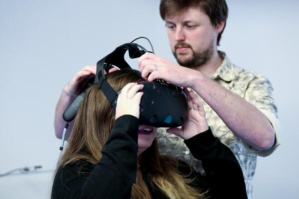 VR walkthrough demo-1000075