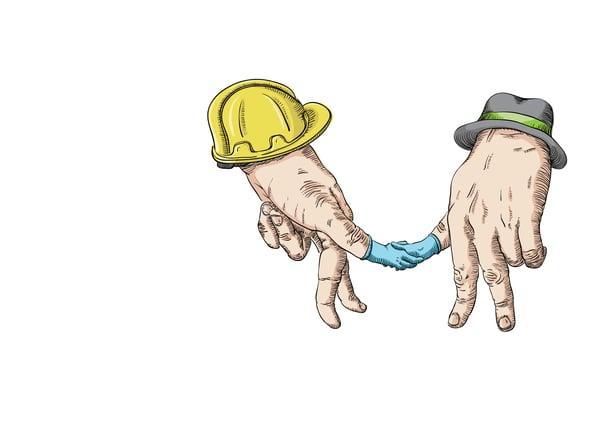 construction & tender v2